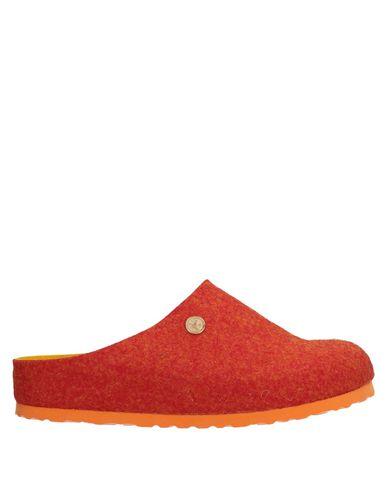 cheap for discount 0c4b5 a4e37 BIRKENSTOCK Hausschuhe - Schuhe | YOOX.COM