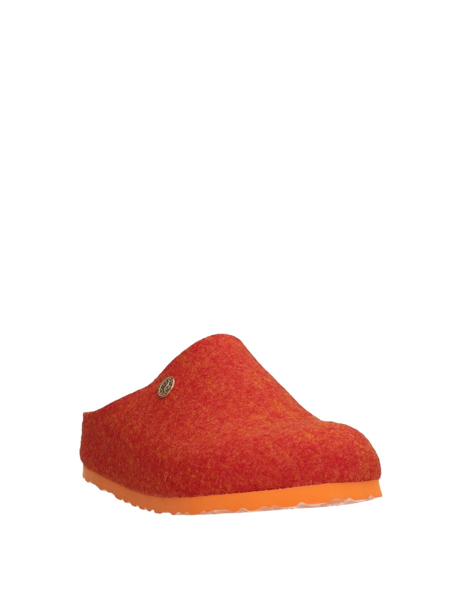 Birkenstock Slippers - Women Birkenstock Slippers online online online on  United Kingdom - 11576881MD 0641a9