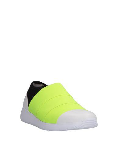 Fessura Sneakers Acide Sneakers Vert Fessura Acide Vert qfWxFwgItw