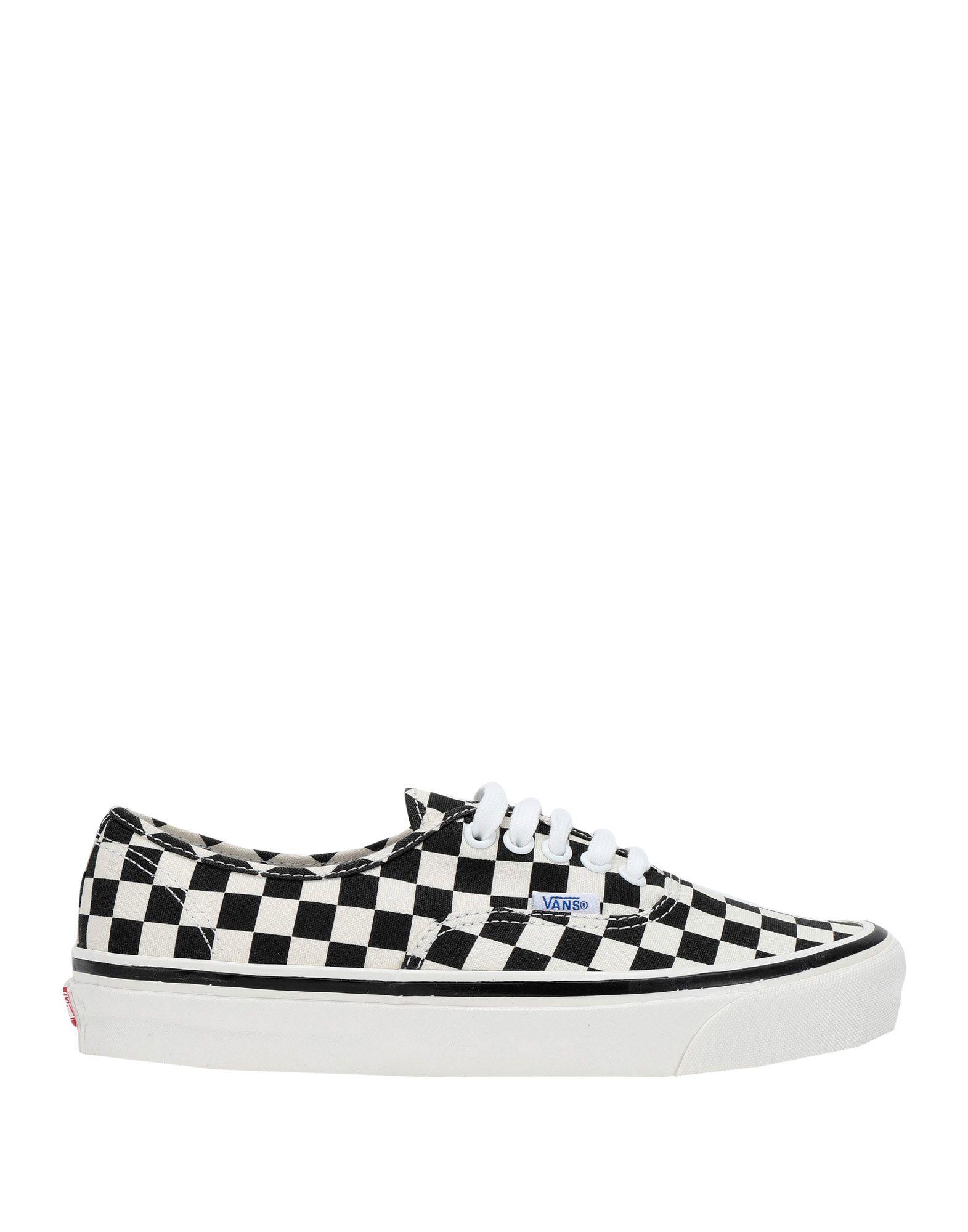 Vans Vn0a38enoak1Ua Authentic 44 Dx Anaheim Factory - Sneakers Sneakers - Women Vans Sneakers - online on  Australia - 11576970MT 685d85