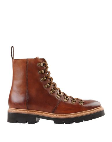 Grenson Ankle boot