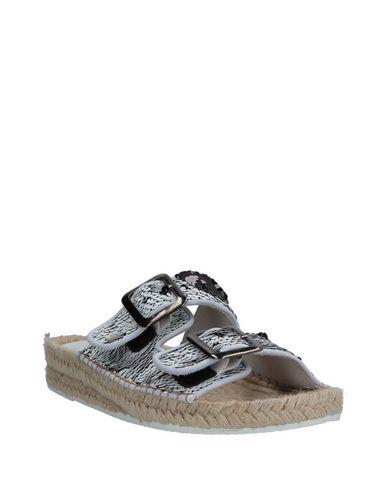 Lagoa Sandals   Footwear by Lagoa