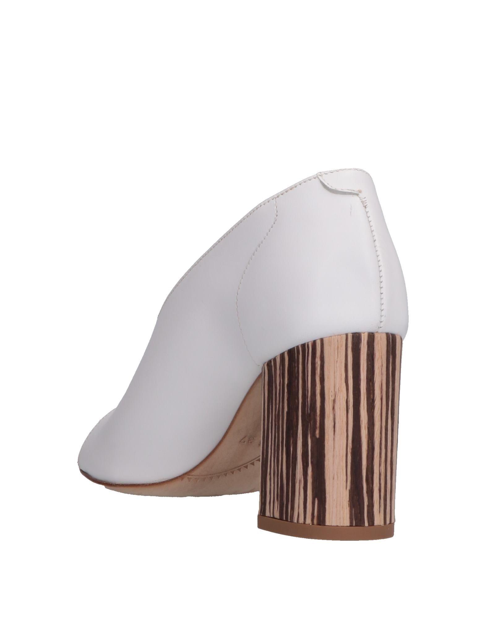 Stilvolle Pumps billige Schuhe Alberto Fermani Pumps Stilvolle Damen  11577100JO 66e904
