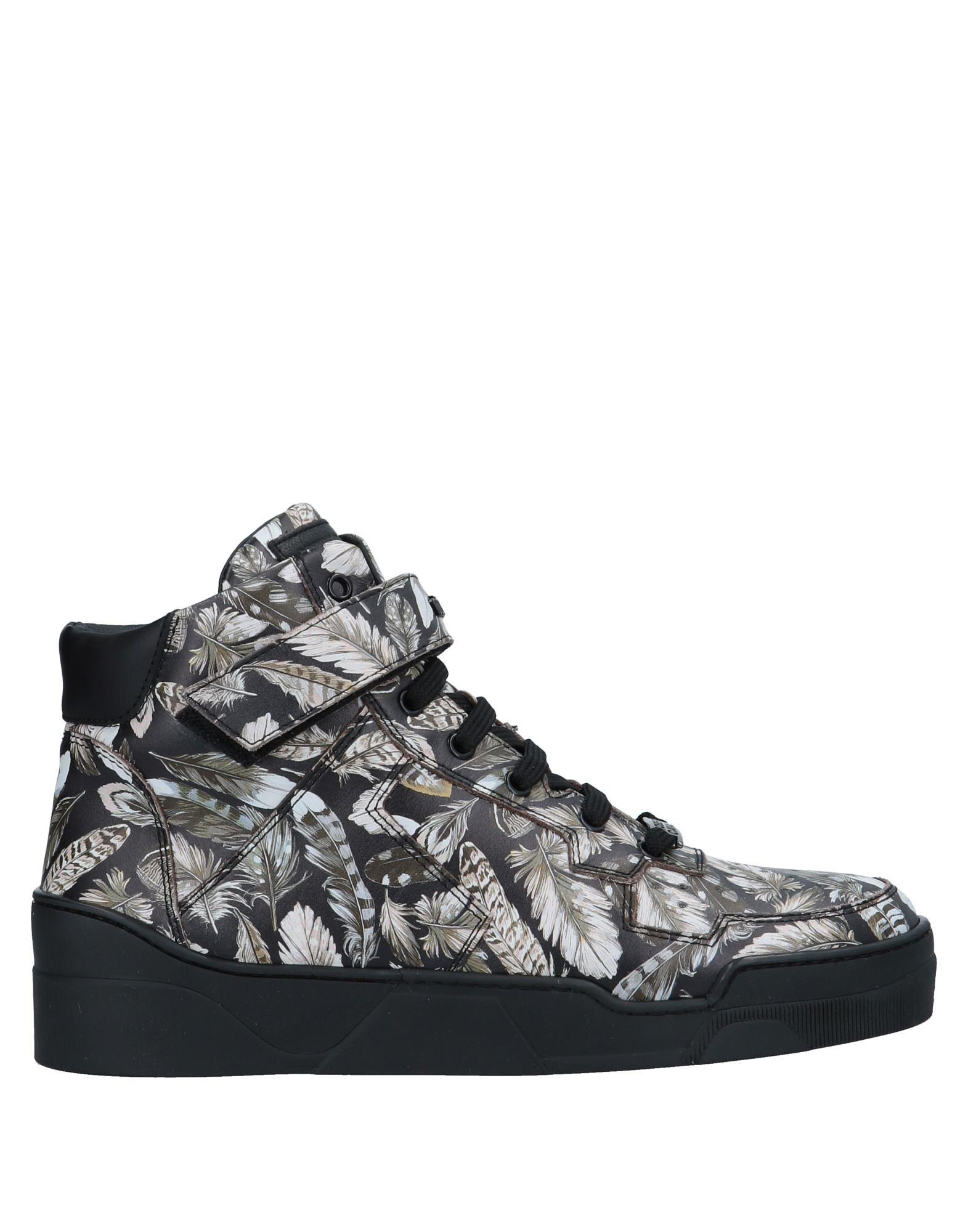 Roberto Cavalli Sneakers - online Men Roberto Cavalli Sneakers online - on  Australia - 11577125WO c73752