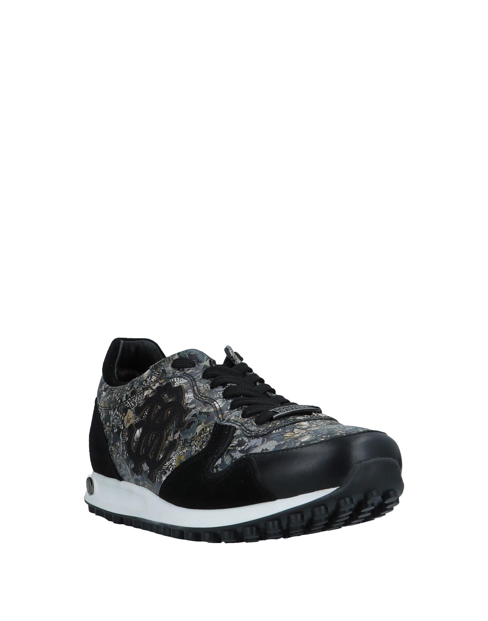 Roberto Roberto Cavalli Sneakers - Men Roberto Roberto Cavalli Sneakers online on  Australia - 11577137PK 493043