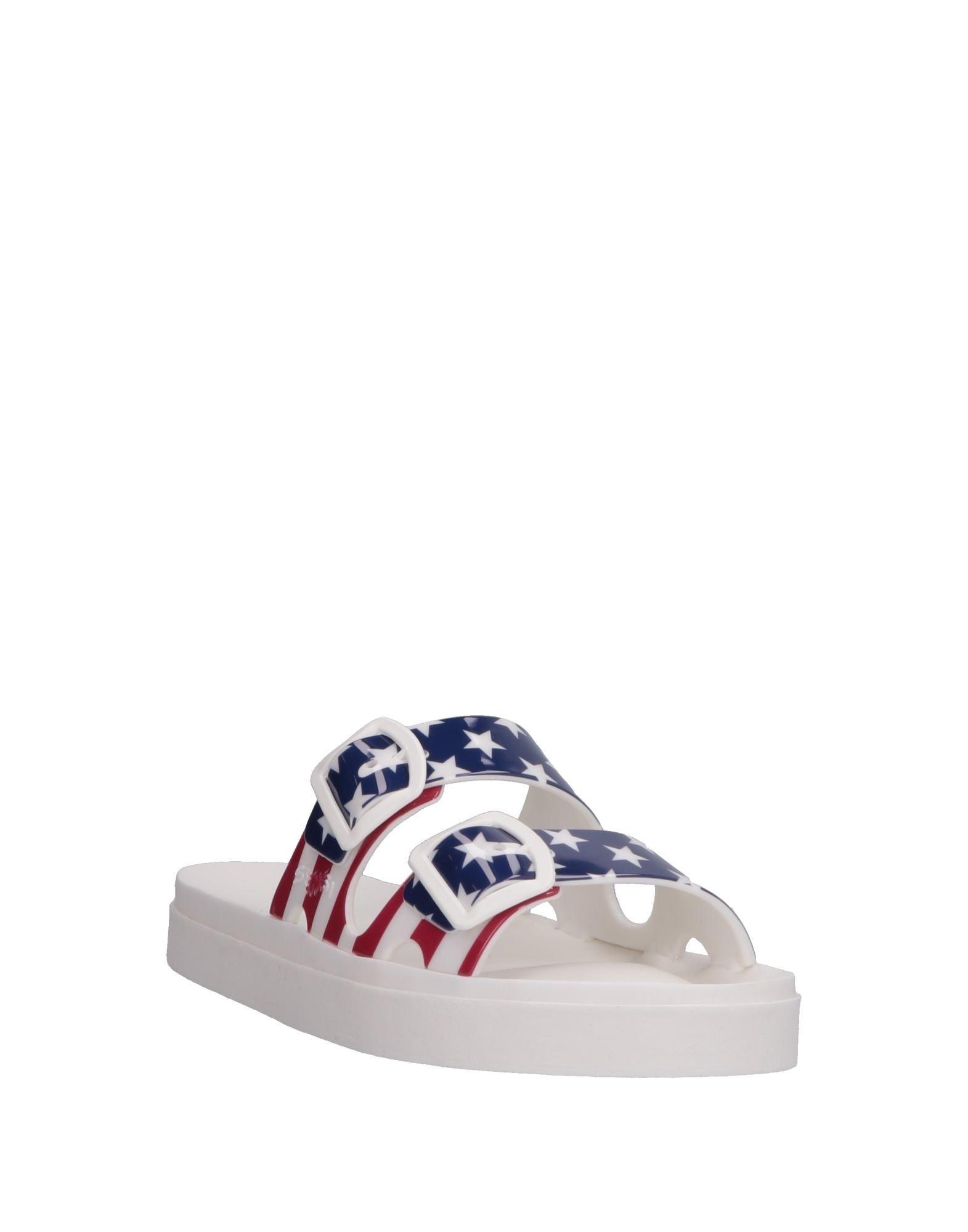 Sensi Sandals - Women Sensi Sandals online on    United Kingdom - 11577181VG ed456b