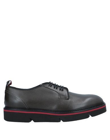 ALBERTO GUARDIANI - Zapato de cordones
