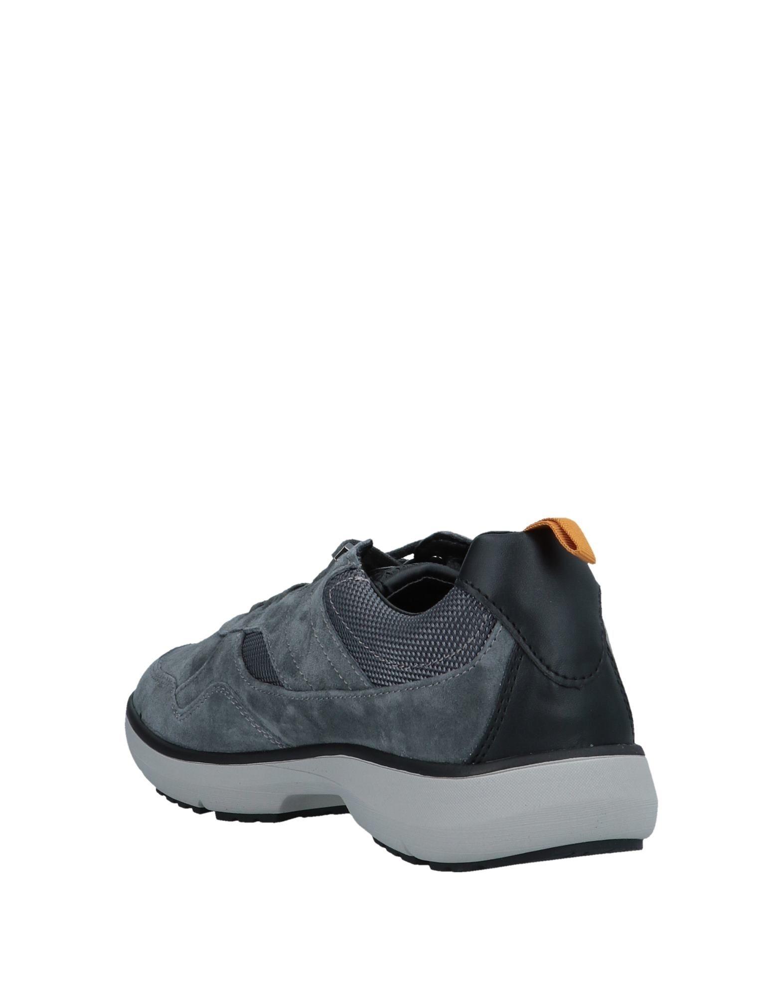 Lumberjack Sneakers - Men Lumberjack Sneakers - online on  Australia - Sneakers 11577212CD 00d750