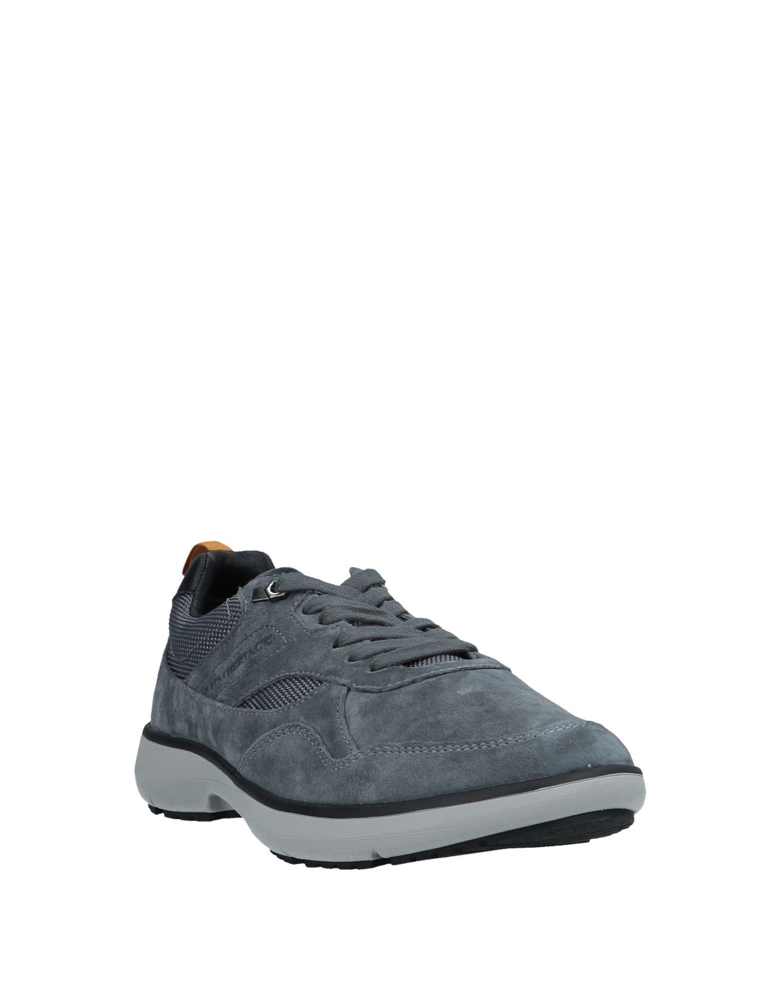 Lumberjack Sneakers - on Men Lumberjack Sneakers online on -  United Kingdom - 11577212CD 1a69fb