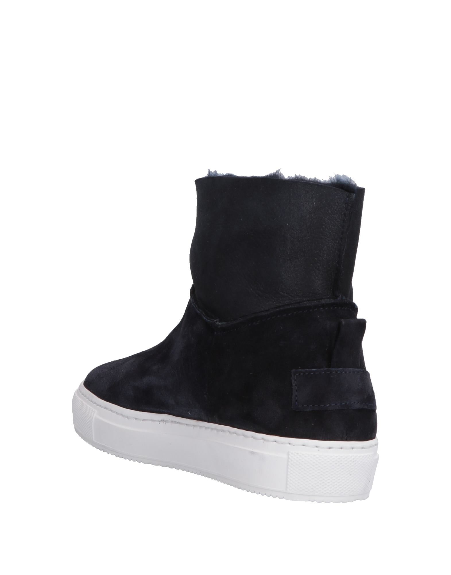 Boemos Ankle Boot - Women Boemos Ankle Ankle Ankle Boots online on  United Kingdom - 11577232RQ 1f5657