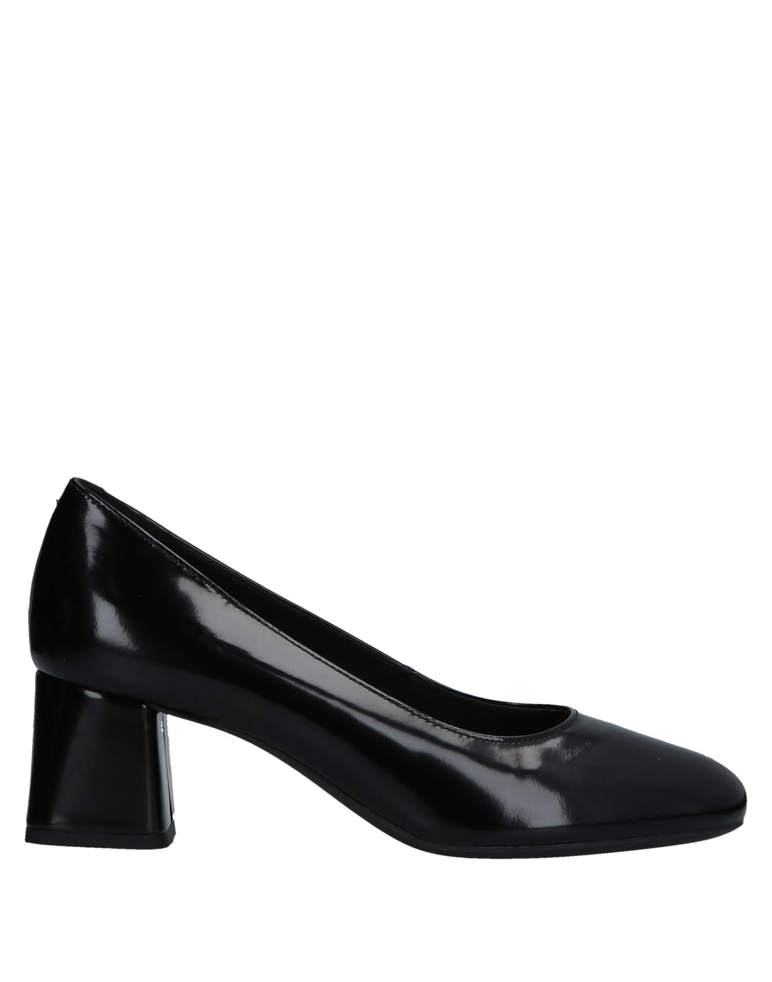 Gut um tragenGeox billige Schuhe zu tragenGeox um Pumps Damen 11577250LW 1f9c40