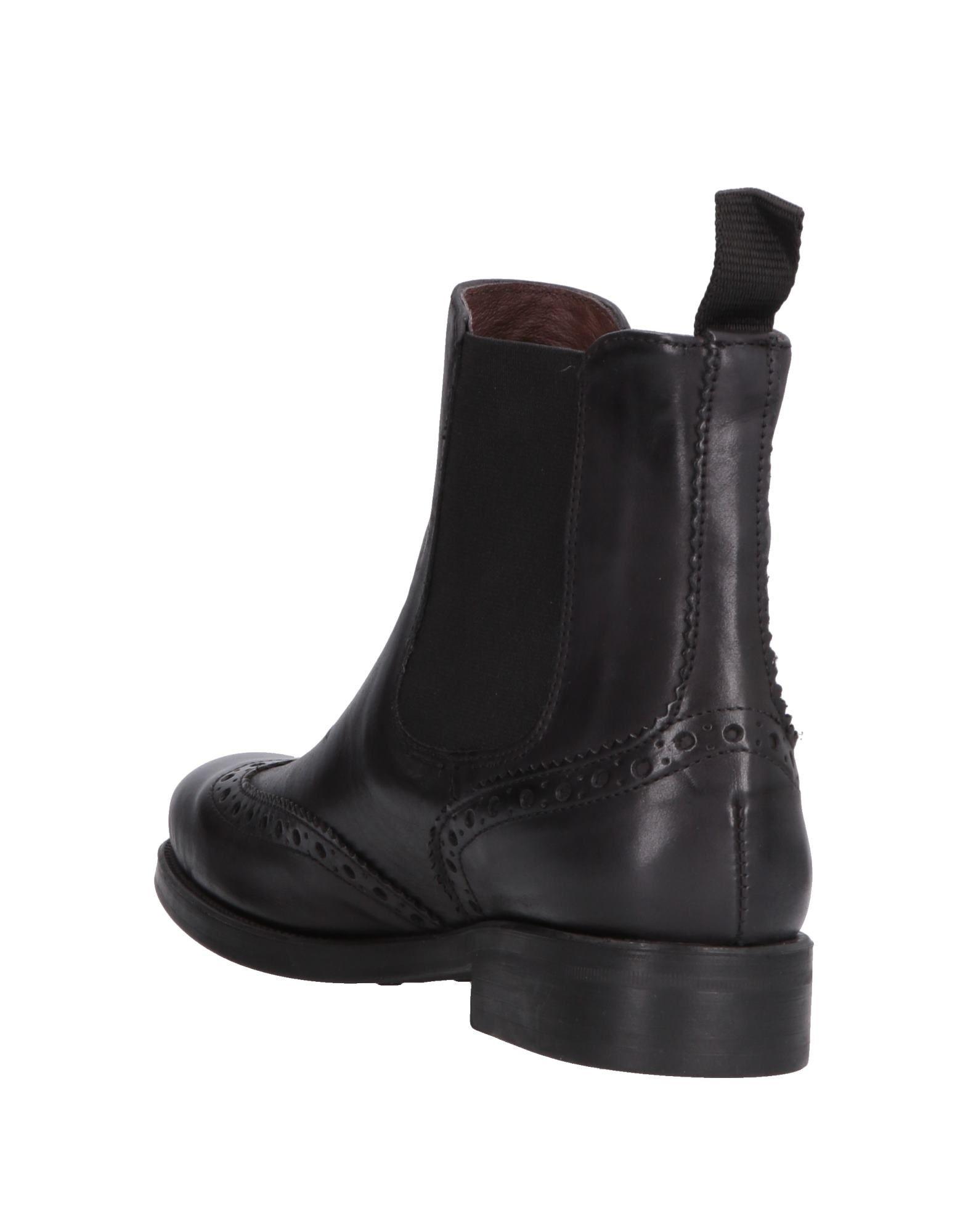 Boemos Chelsea Stiefel Damen Qualität 11577281JG Gute Qualität Damen beliebte Schuhe acaf50
