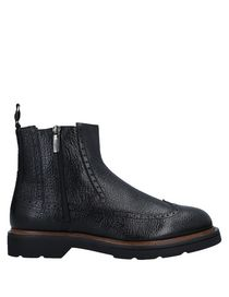 81ede7b627 Alberto Guardiani Men - shop online shoes, trainers, belts and more ...