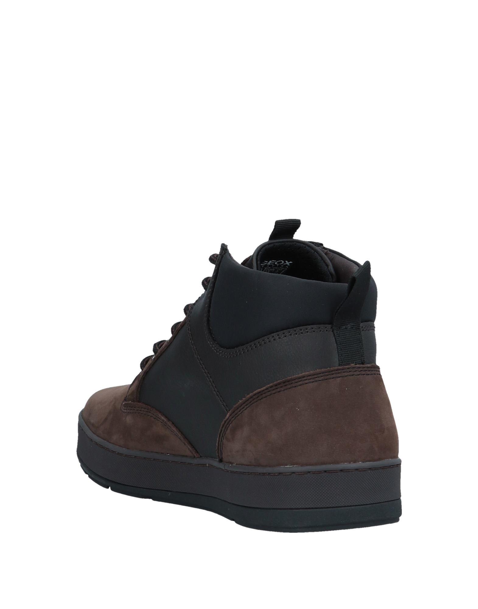 Geox Sneakers Sneakers Sneakers - Men Geox Sneakers online on  Canada - 11577294EC c4b5bf