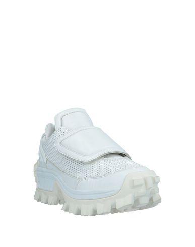 Juun Blanc Juun j Sneakers Juun Sneakers j Blanc Sneakers Juun Blanc j 81Uxq