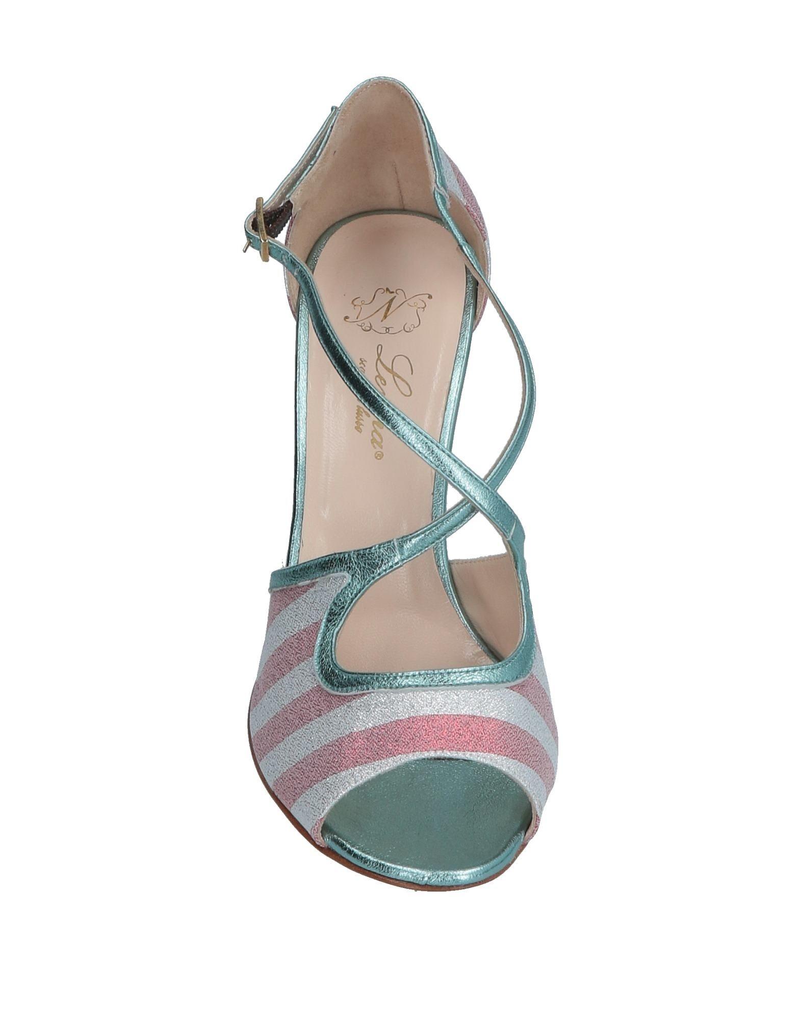 Stilvolle Damen billige Schuhe Lenora Sandalen Damen Stilvolle  11577469HI c2d304