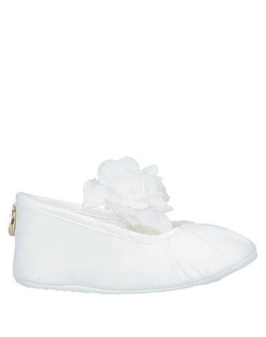 classico autentico retrò MONNALISA BEBE' Scarpe neonato - Scarpe   YOOX.COM