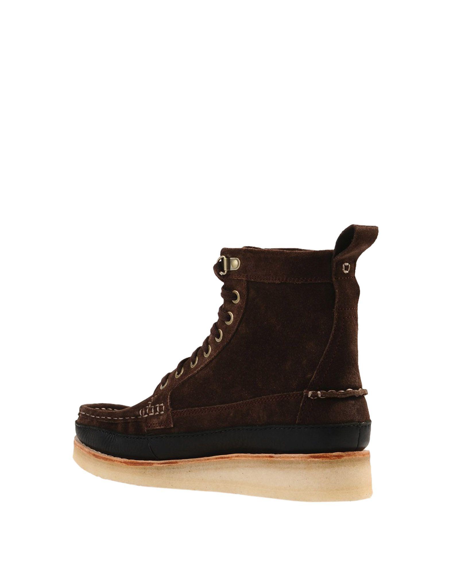 Clarks Originals Originals Boots - Men Clarks Originals Originals Boots online on  Australia - 11577612QW c1e827