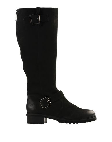 c5afc400d19a Steve Madden Weden - Boots - Women Steve Madden Boots online on YOOX ...