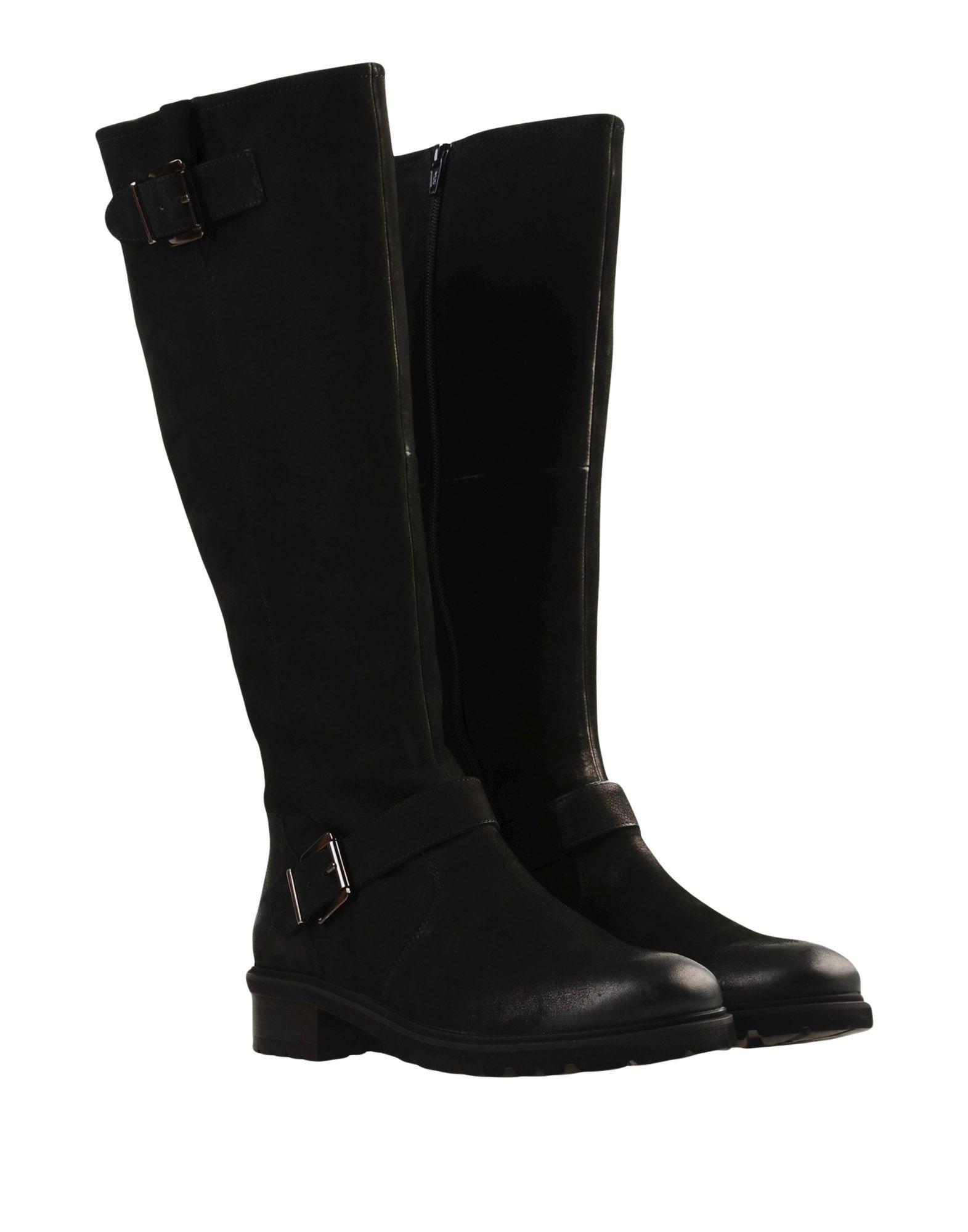 Steve Madden Weden Boot 11577615QUGut aussehende strapazierfähige Schuhe Schuhe strapazierfähige a2b65d
