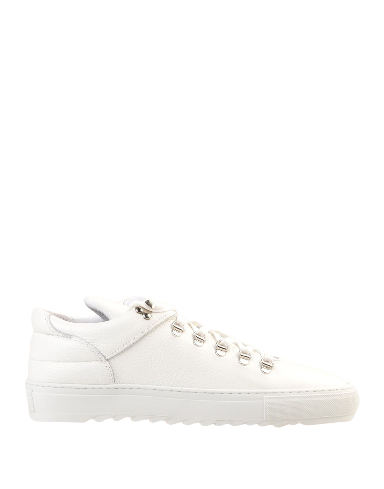 Filling Pieces Sneakers - online Men Filling Pieces Sneakers online - on  Canada - 11577643QQ c74c71