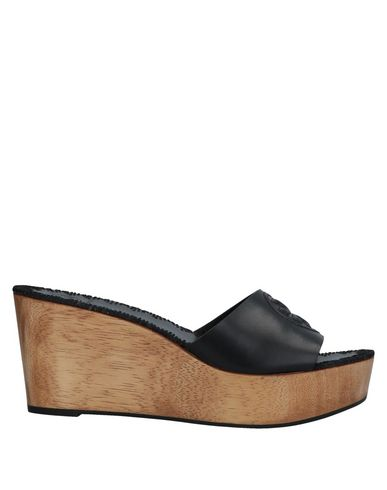 03cdfd942a Tory Burch Sandals - Women Tory Burch Sandals online on YOOX United ...