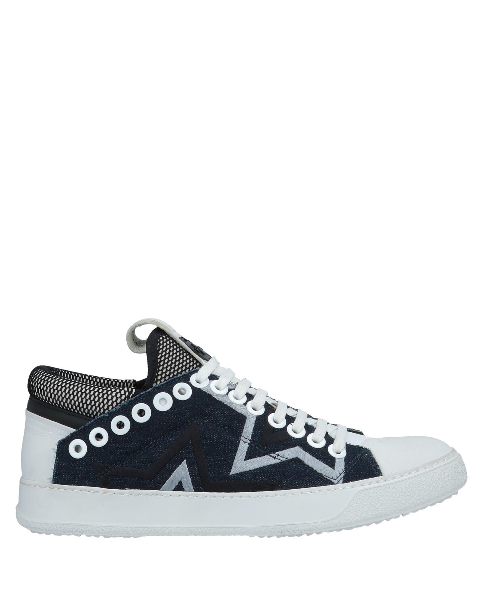 Bruno Bordese Uomo - stivali e scarpe da uomo online su YOOX Italy f179bdfb0e9