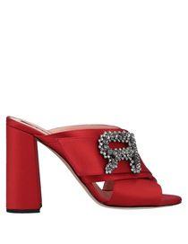 6ce5da52d3152 Chaussures femme en ligne, chaussures griffées et à la mode ...