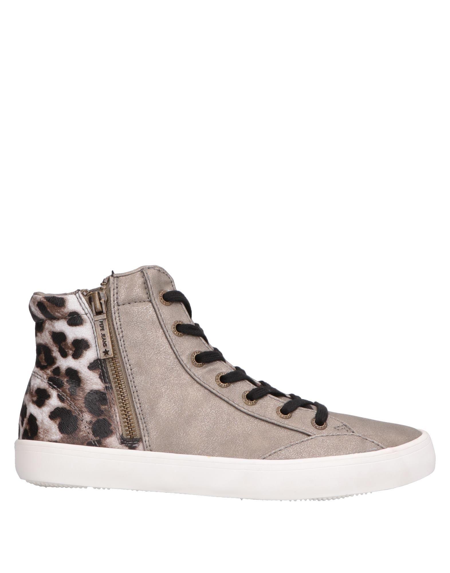 Scarpe da Ginnastica Pepe Jeans Donna - 11577872EA