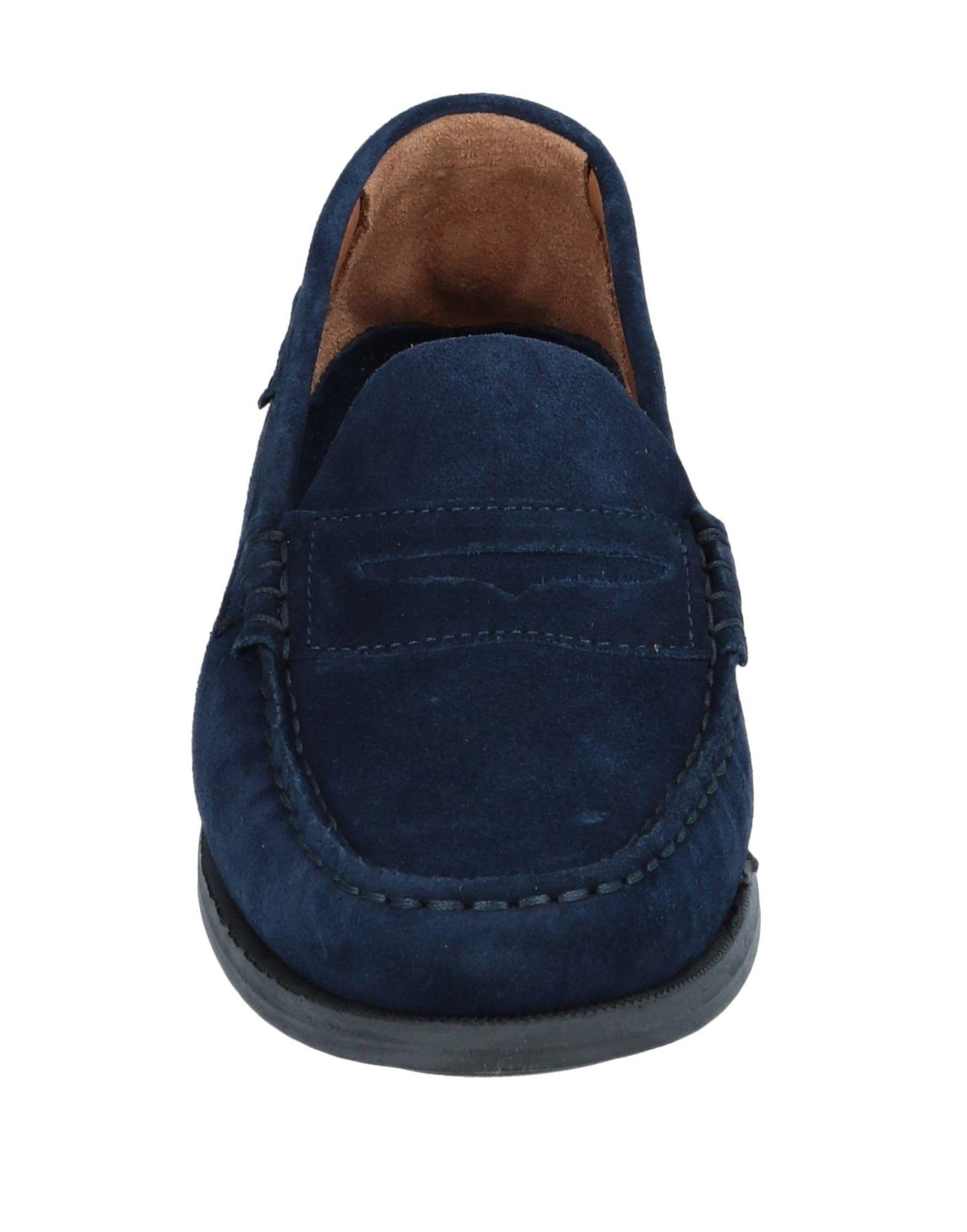 Sebago  Mokassins Damen  Sebago 11577888CJ Gute Qualität beliebte Schuhe abe3ec