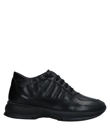ROBERTO DELLA CROCE - Sneakers