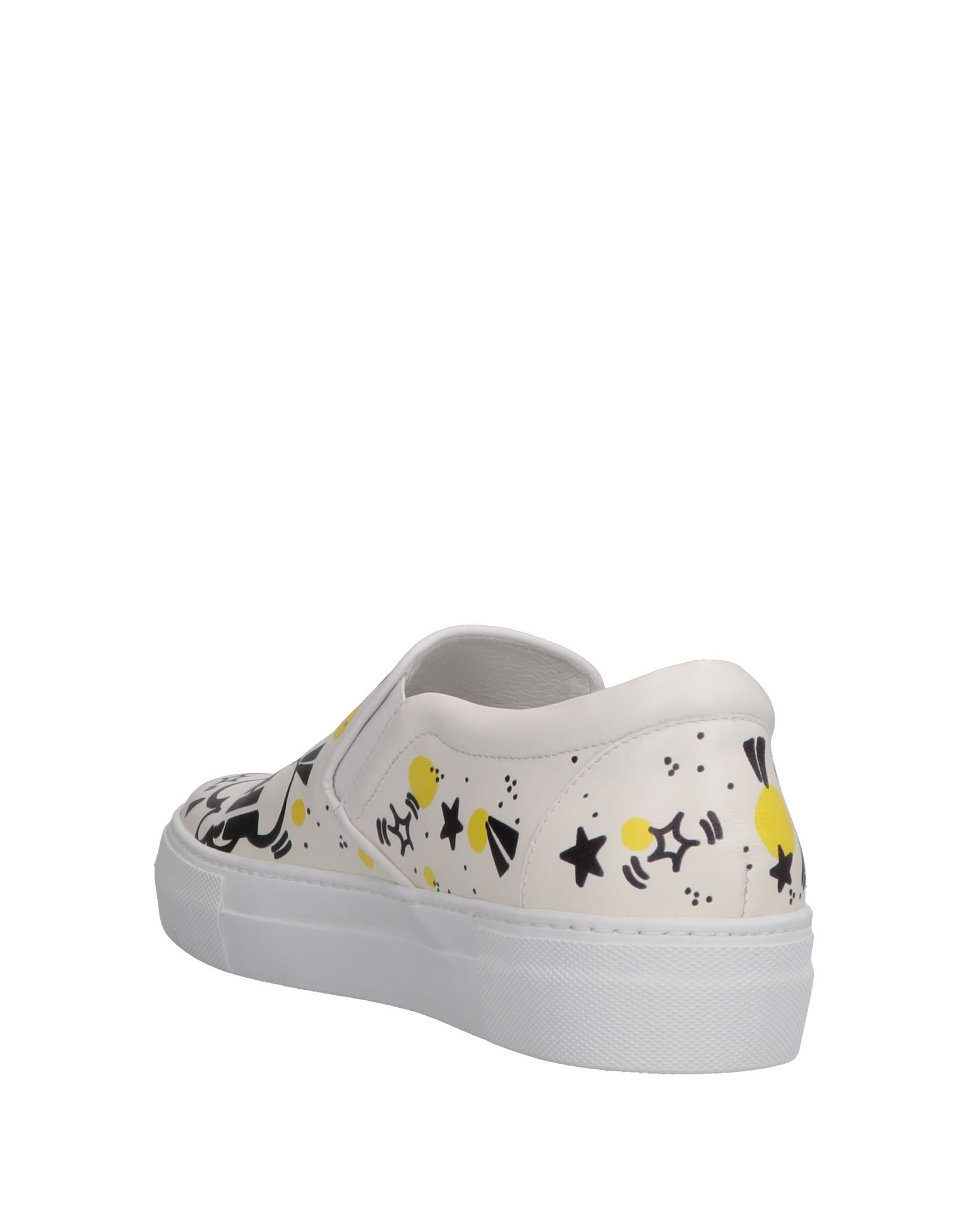 Simon Scott Sneakers - Women Simon Simon Simon Scott Sneakers online on  United Kingdom - 11577930JR 572e4f