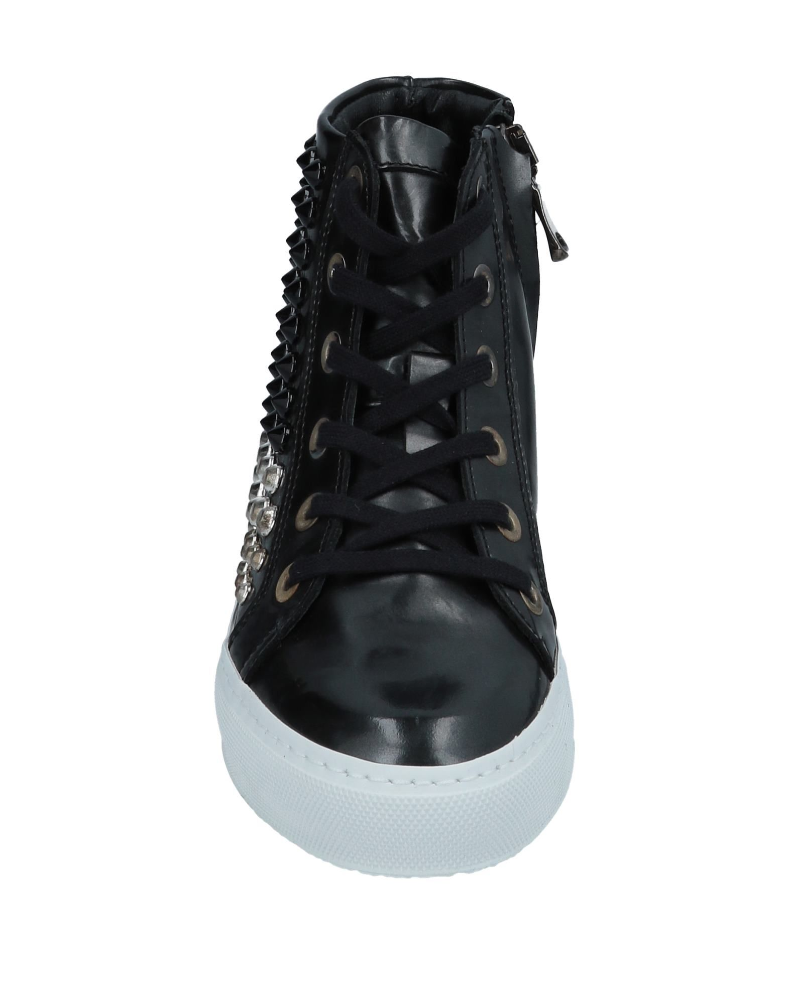 Asylum Asylum Asylum Sneakers - Women Asylum Sneakers online on  United Kingdom - 11577937IR 4b7b06