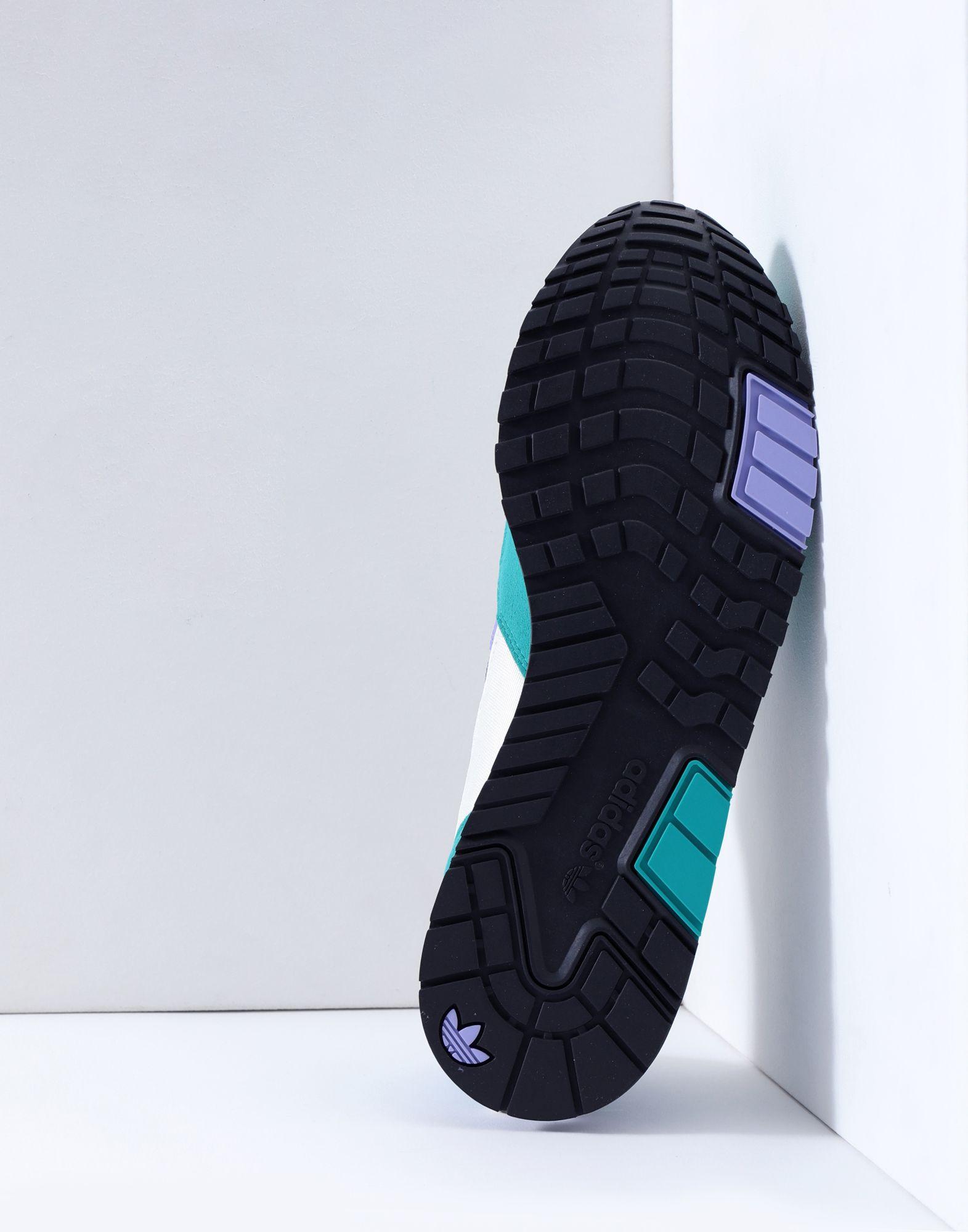 Adidas Originals sich Niedrigertree Spzl Gutes Preis-Leistungs-Verhältnis, es lohnt sich Originals c8fd16