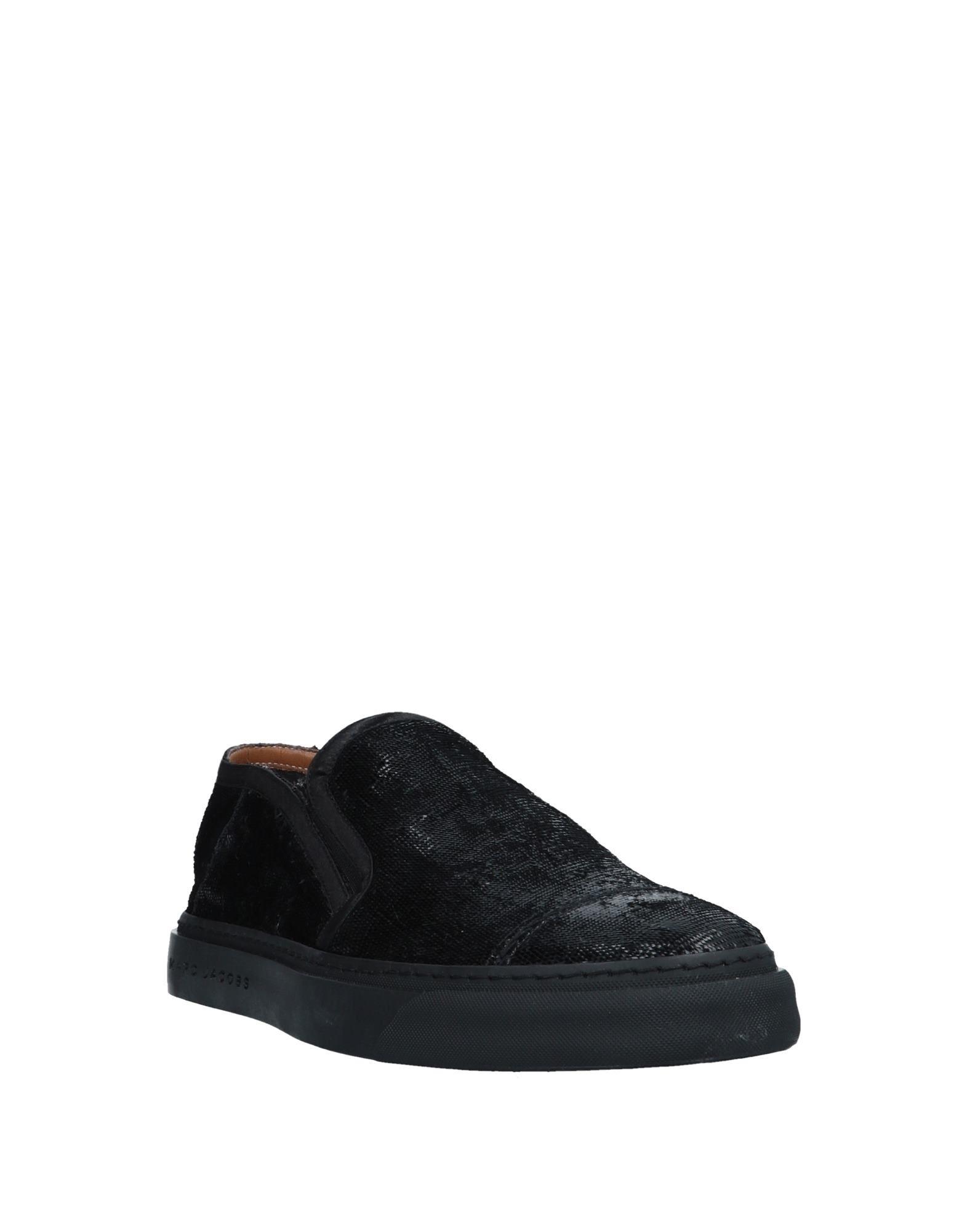 Marc Jacobs Sneakers Herren Herren Sneakers Gutes Preis-Leistungs-Verhältnis, es lohnt sich fdae0f