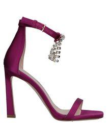 64a808ed3ff Stuart Weitzman Women - shop online shoes