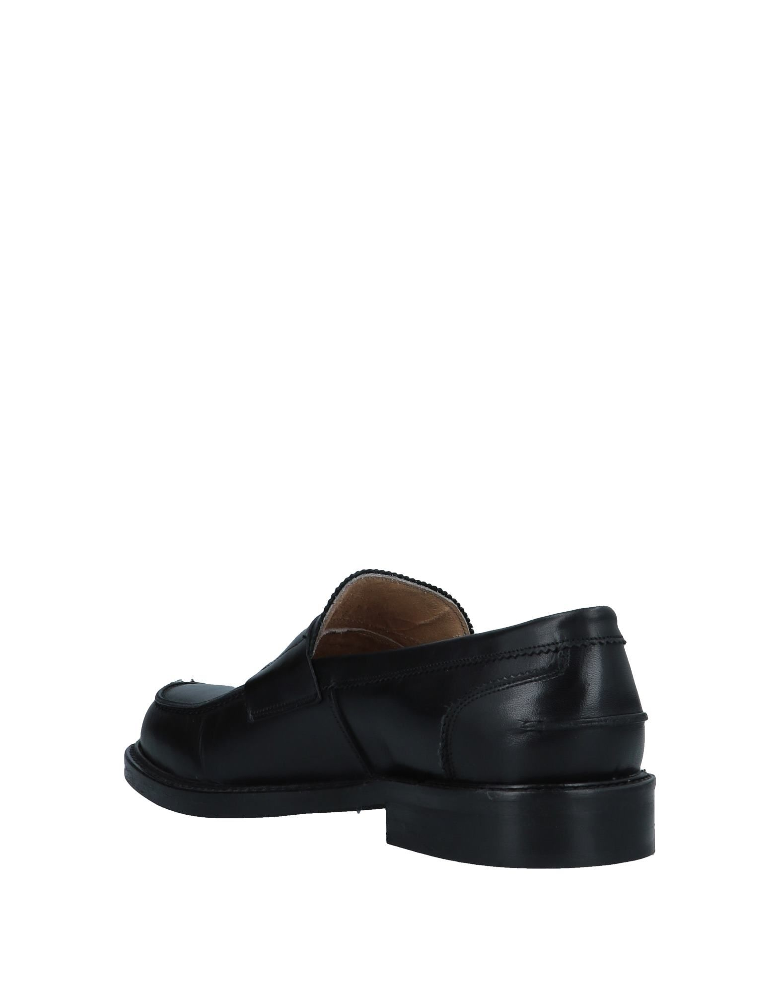 Migliore Loafers - - - Men Migliore Loafers online on  United Kingdom - 11578101RF 0fcabf