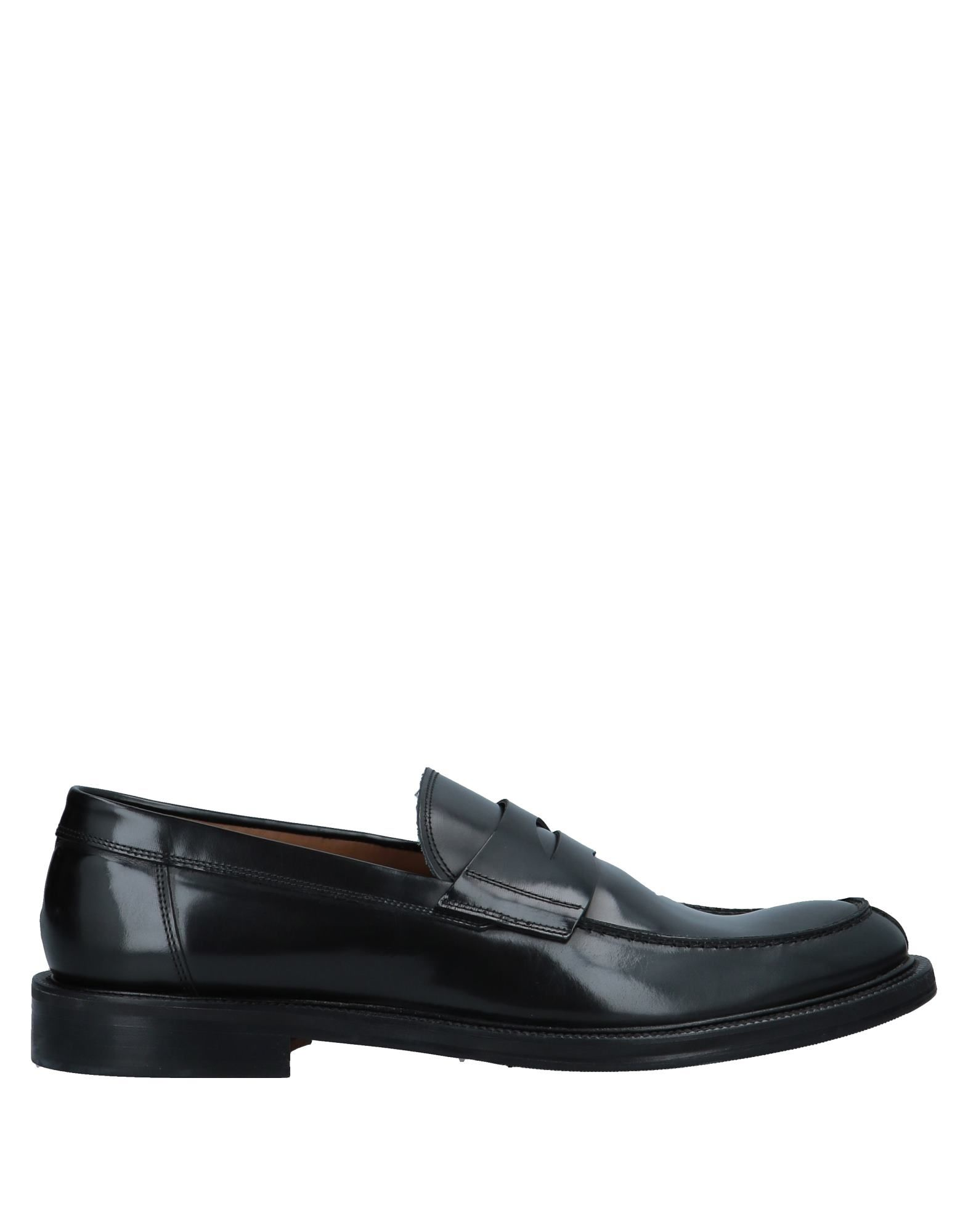 Migliore Loafers - Men  Migliore Loafers online on  Men Australia - 11578106EJ 87dcae