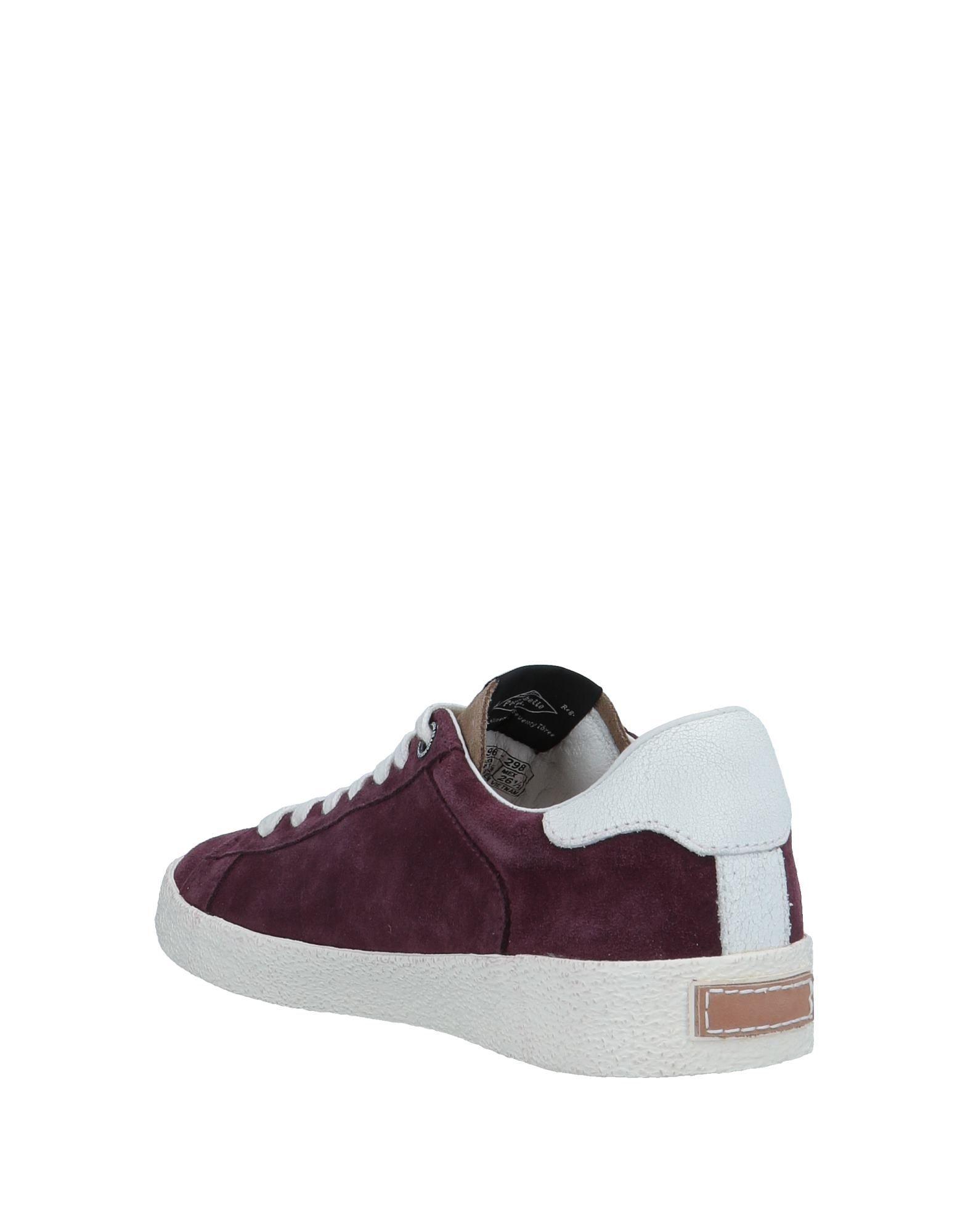Pepe Jeans Sneakers - Men on Pepe Jeans Sneakers online on Men  Australia - 11578167MU 40319e