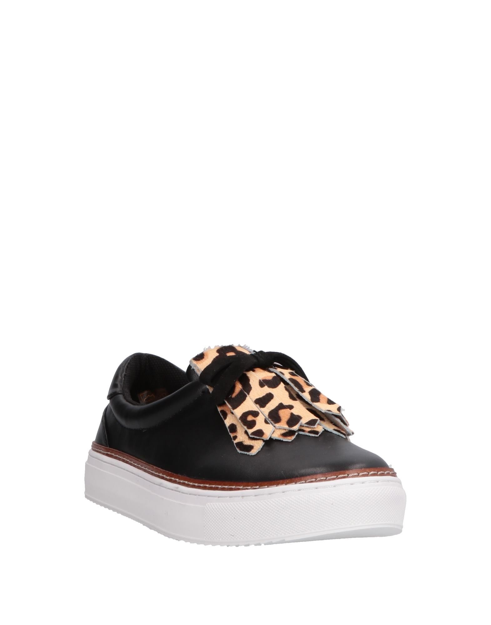 Pepe Jeans Sneakers - Women Pepe Jeans Sneakers Sneakers Sneakers online on  United Kingdom - 11578171LQ df9c55