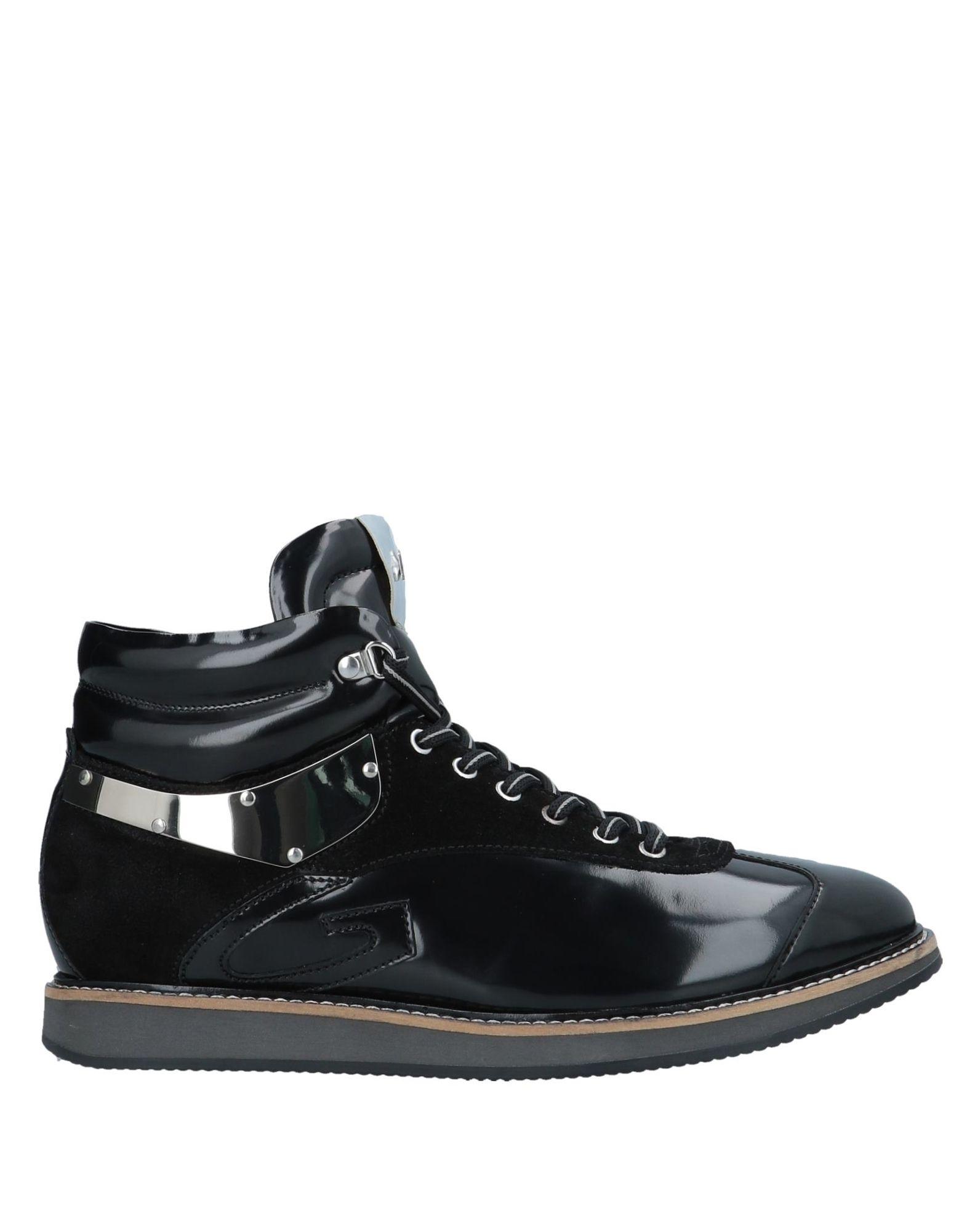 Alberto on Guardiani Sneakers - Men Alberto Guardiani Sneakers online on Alberto  Australia - 11578202JF 19f9cb