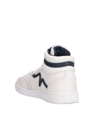 Pepe Jeans Pepe Sneakers Jeans Jeans Ivoire Pepe Ivoire Sneakers Sneakers Ivoire Pepe qCWE1