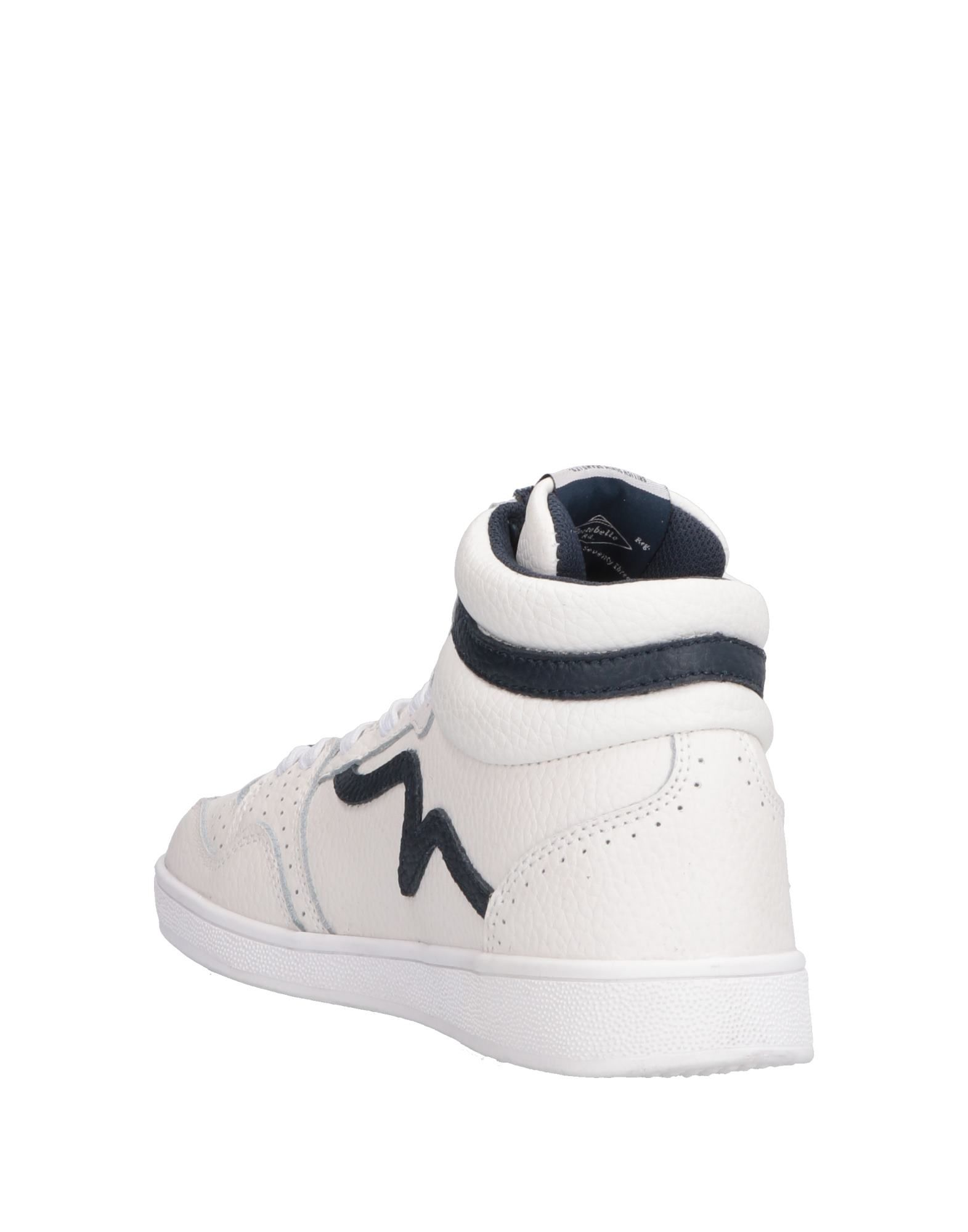 Pepe Jeans Jeans Jeans Sneakers - Women Pepe Jeans Sneakers online on  United Kingdom - 11578210EQ 632d2c