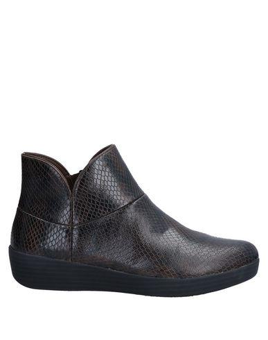 scarpe a buon mercato fabbricazione abile ultima moda FITFLOP Stivaletti - Scarpe | YOOX.COM