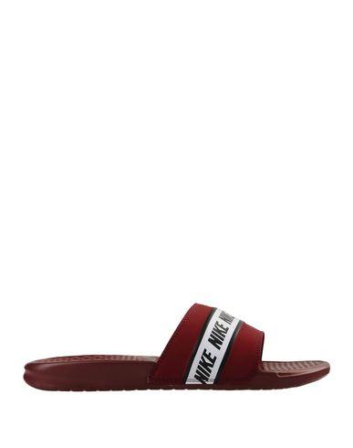 tout neuf 0713f 805bb NIKE Sandales - Chaussures | YOOX.COM