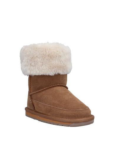 imbattuto x shopping disponibile Stivaletti Emu Bambina 3-8 anni - Acquista online su YOOX