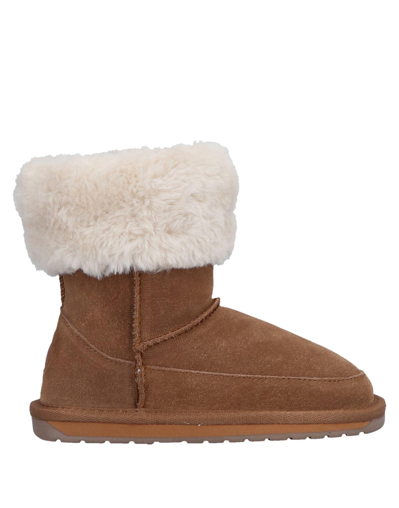 the best attitude 78212 2b757 Abbigliamento per bambini Emu Bambina 3-8 anni su YOOX