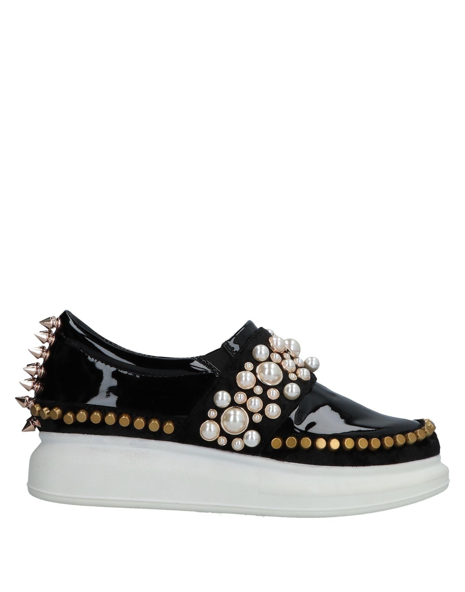 Jeffrey Campbell Sneakers Sneakers - Women Jeffrey Campbell Sneakers Sneakers online on  Australia - 11578361HF 3c3b6c