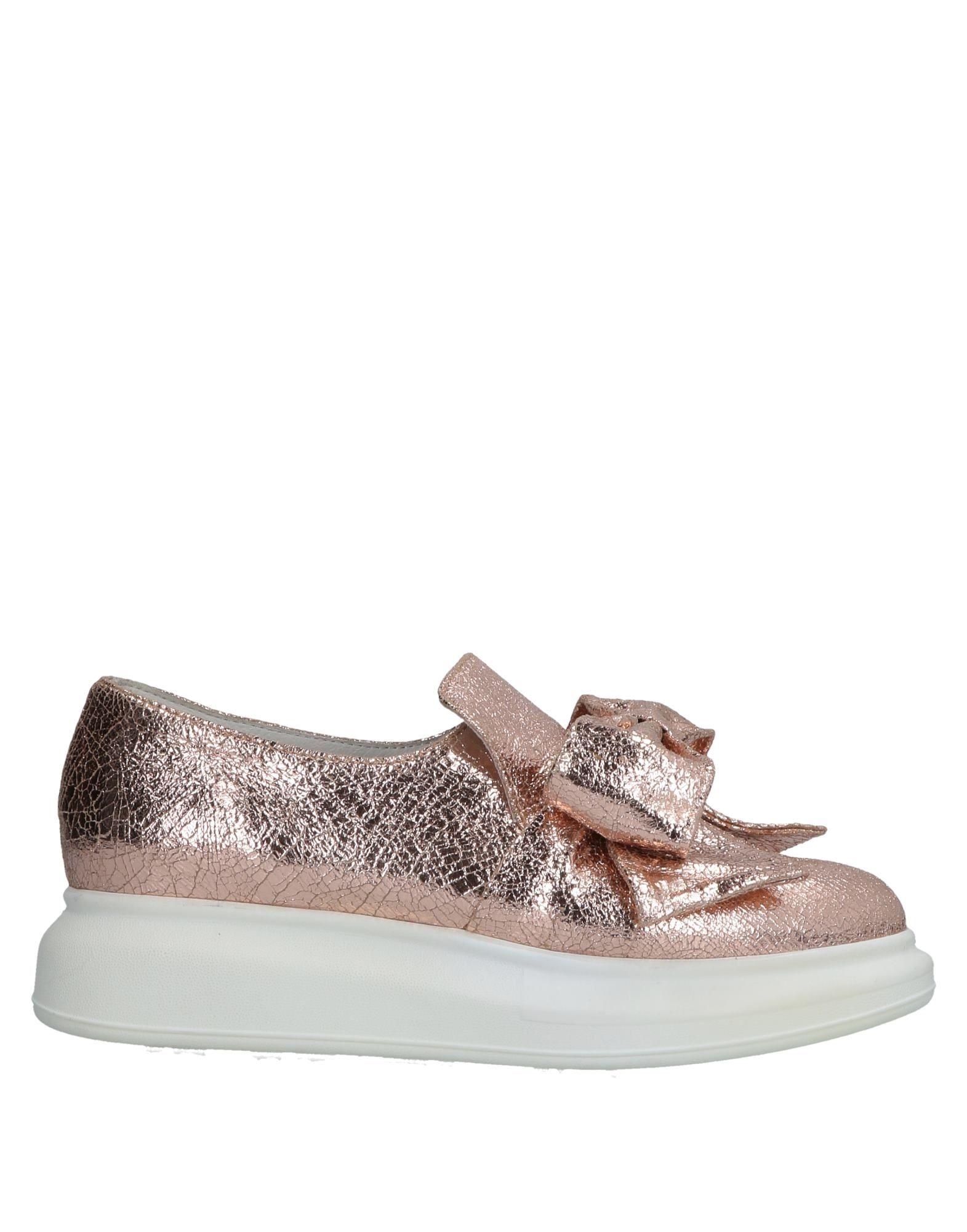 Jeffrey Campbell Sneakers - Women Jeffrey Campbell Sneakers Kingdom online on  United Kingdom Sneakers - 11578364SM e91a05