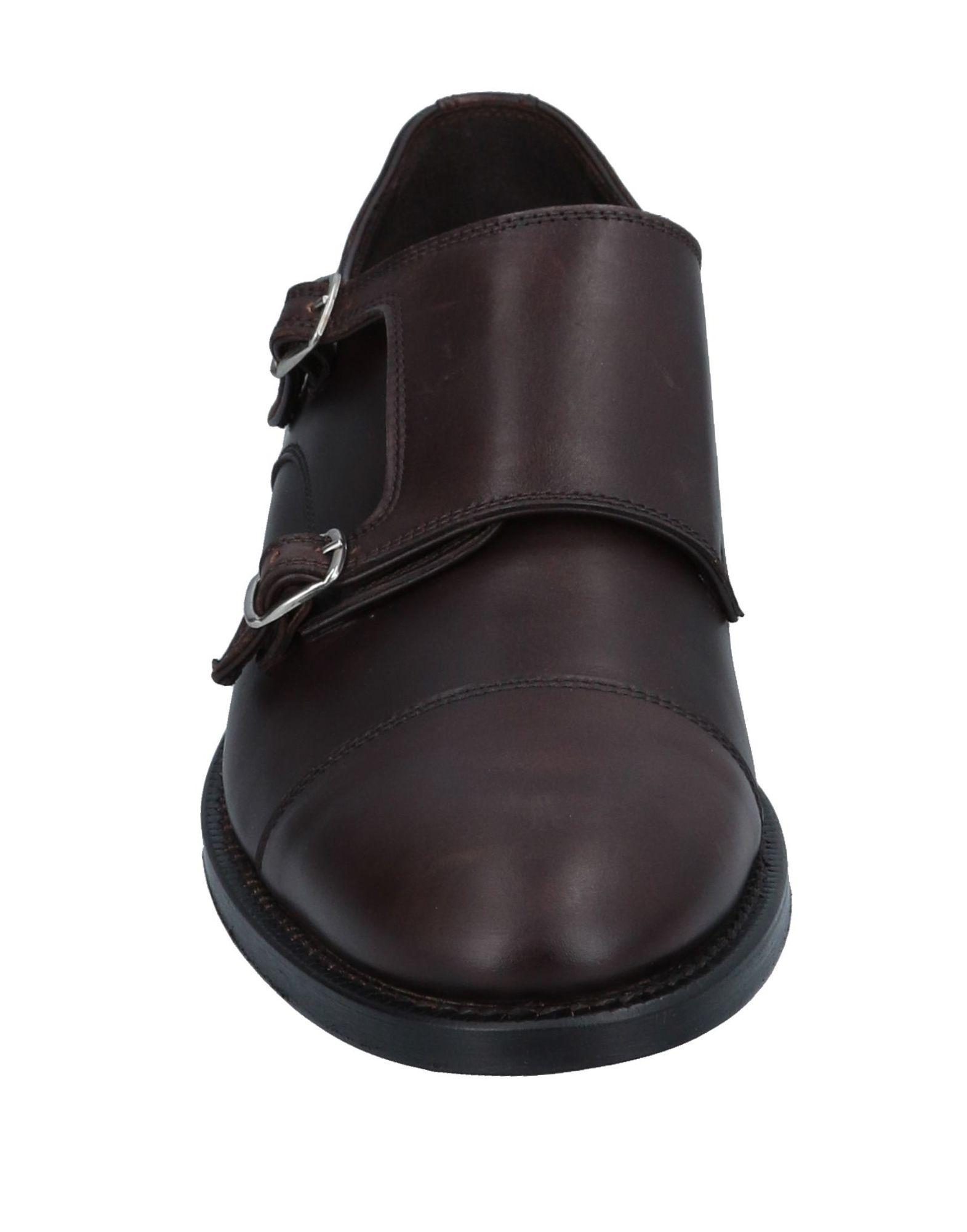 Migliore Migliore Migliore Loafers - Men Migliore Loafers online on  Australia - 11578450AM 5dec34